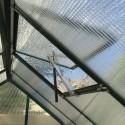 Grandio Auto Roof Window Opener