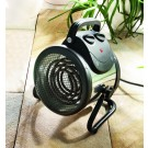 BioGreen Palma 1.5 kW Greenhouse Heater