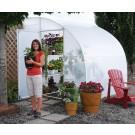 Solexx Harvester 8x16 Greenhouse (G-416sp)