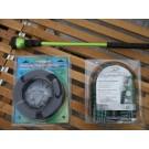 Sunglo Irrigation Kit