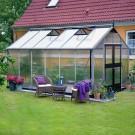 Juliana Premium Greenhouse Kit