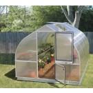 Riga 4 Greenhouse