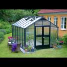 Juliana Premium 10.9 (9x12) Greenhouse