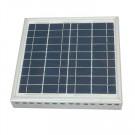 Grandio Solar Roof Ventilation Fan