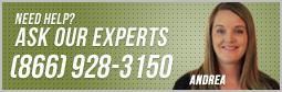 Need help call (866) 928-3150