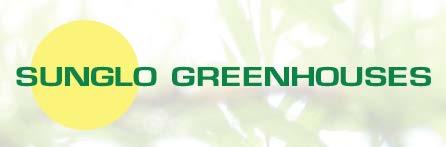 Sunglo Greenhouses
