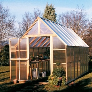 Sunshine Greenhouses On Sale Now 25 Off Greenhouse Kits