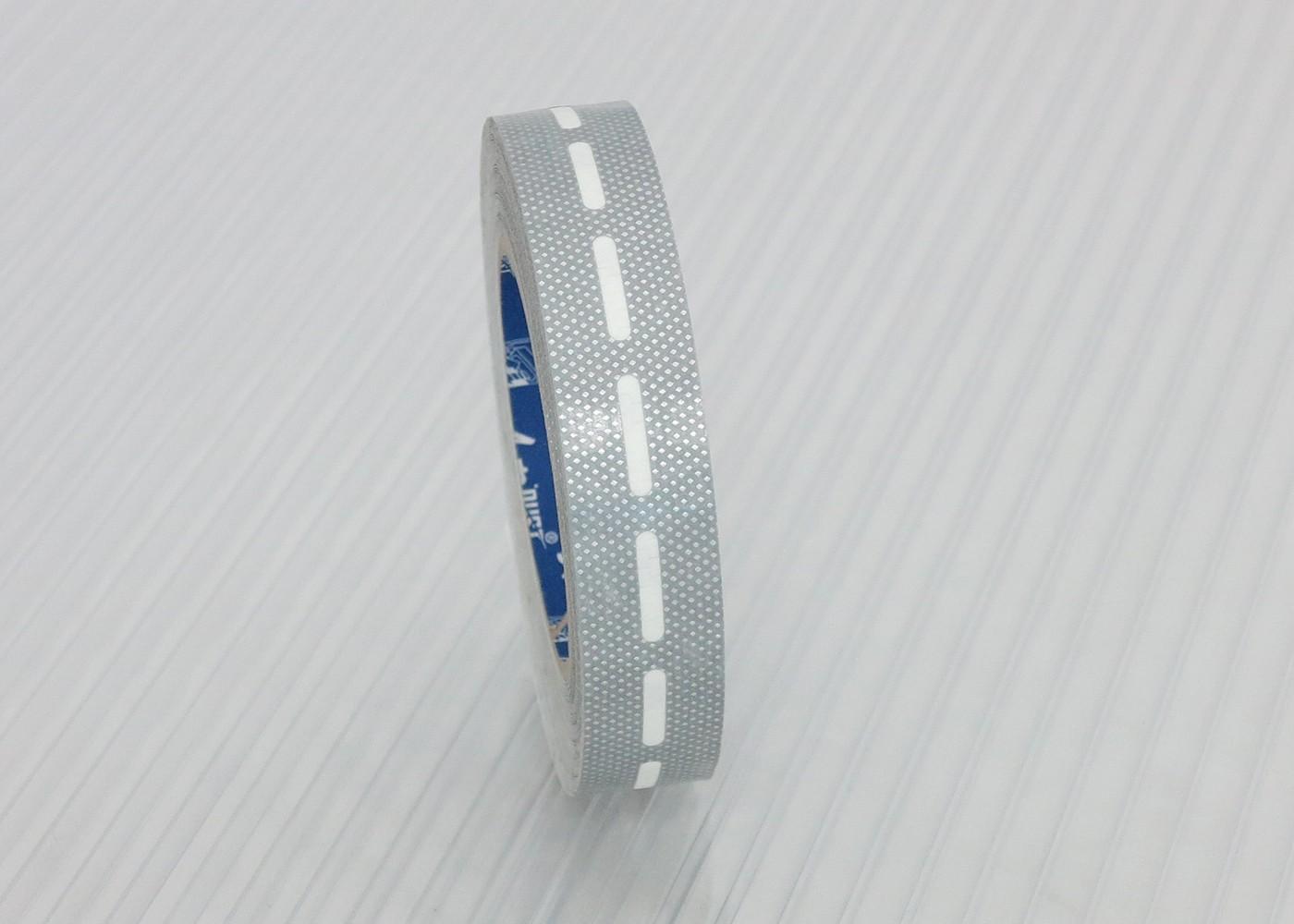 Anti Dust Tape - 110' Roll