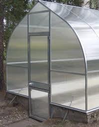 """Riga Door Frame Extension Kit - 20"""" taller (XL)"""