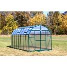 Grandio Elite 8x16 Greenhouse Kit