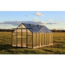 Grandio Ascent 8x16 Premium Greenhouse Kit