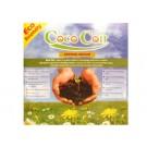 Coconut Coir Brick - 250g