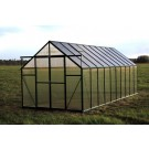 Grandio Ascent 8x20 Premium Greenhouse Kit