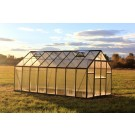 Grandio Ascent 8x16 Greenhouse Kit