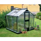 Juliana Compact Greenhouse Kit