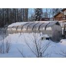 "SunGlo 1200g 10' 3"" x 20' Greenhouse"