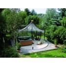RONDO Pavilion
