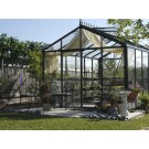 Royal Victorian Greenhouse vi36