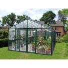 Royal Victorian VI 46 Greenhouse 12x20