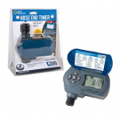 "Dig Solar Powered Digital 3/4"" Hose End Timer"