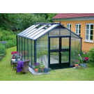 Juliana Premium 10.9 (9x12) Greenhouse