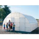 Solexx Conservatory Greenhouse 16' x 20'