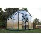 Grandio Summit Greenhouse Backdoor Kit