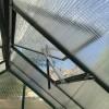 Grandio Auto Roof Vent Opener