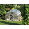 Riga IV 9x14 Greenhouse
