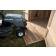 """(2) sets of 31"""" Outdoor Living Today Ramps"""