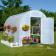 Solexx Gardeners Oasis 8'x12'