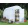Solexx Gardeners Oasis Exterior