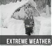 extreme weather greenhouses