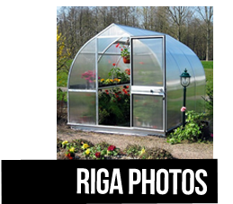 riga greenhouses customer photo gallery